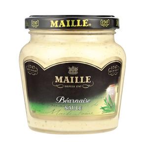 Maille Bearnaise Sauce 200g