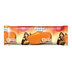 Ola Paddlepop Ice Cream Orange 60ml