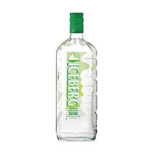 Iceberg Gin 750ml