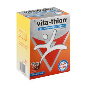 Vita-thion 5gr Sachet 30's