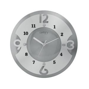 Century Laser Cut Wall Clock