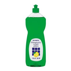 PnP No Name Dishwashing Liquid 750ml