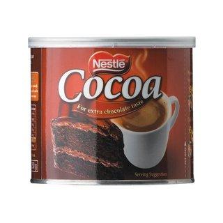 Nestle Cocoa Powder 250g x 12