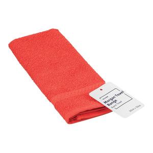 No Name Fire Cracker Guest Towel 30x50cm