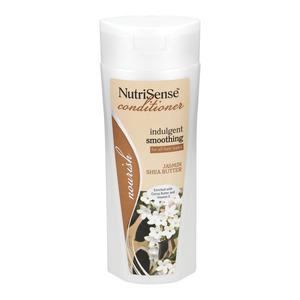 Nutrisense Conditioner Nouri shing 400 ML