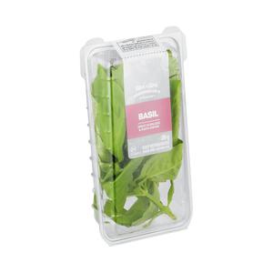 Herbs Basil 20g