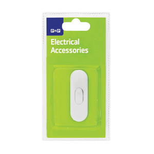 PnP Electrical Accessories