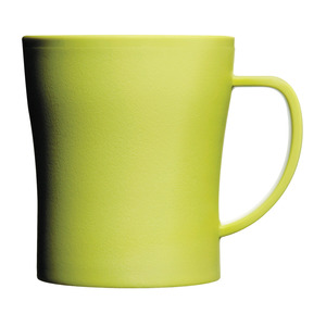 Modas Shing Double Wall Mug 450ml