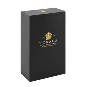 Tokara Potstill Brandy 750ml