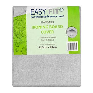 Linwood Easyfit Ironing Boar d Cover 43x110