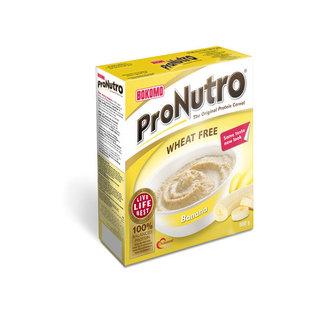 Bokomo Banana Cereal 500g