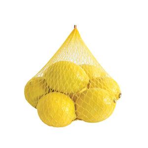 PnP Baby Lemons 1kg