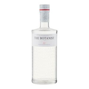 The Botanist Gin 750ml