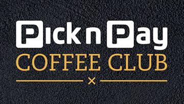 menu-tile-coffeeclub2.jpg