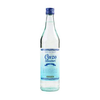 Ouzo 750 ml