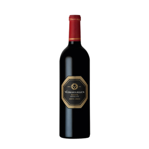 Vergelegen Merlot R4 750 ml