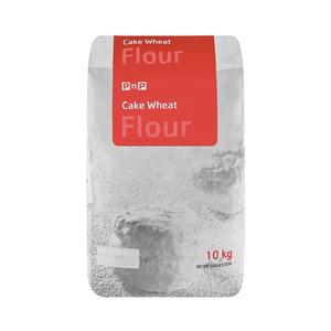 PnP Cake Flour 10kg