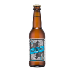 Devils Peak Kings Blockhouse Ipa 340ml