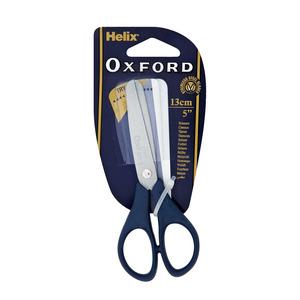 Oxford Scissors 13cm