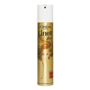 Elnett Normal Hairspray 200ml