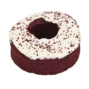 Pnp Red Velvet Cake