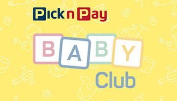menu-tile-baby_club2.jpg