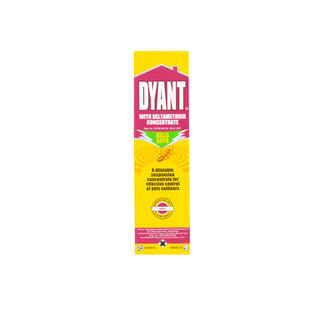 Dyant Liquid Ant Poison 150 ML