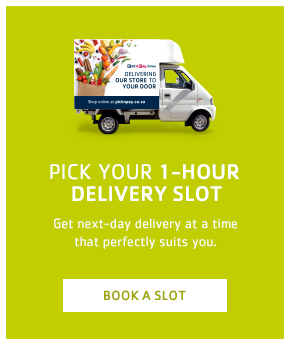 Reasons-to-shop-Delivery-tile.jpg
