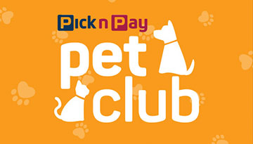 menu-tile-pet_club2.jpg