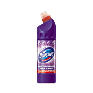Domestos Multipurpose Thick Bleach Lavender Blast 750ml