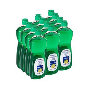PnP No Name Dishwashing Liquid 750ml x 20