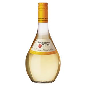 Robertson Natural Sweet White 750 ml