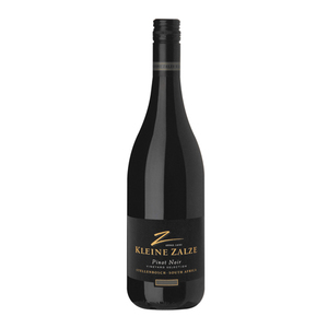 Kleine Zalze VS Pinot Noir 750 ml