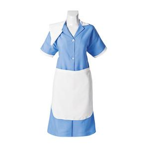 PnP 3 Piece Maids Set Large