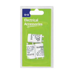 PnP Electrical Accessories Flourescent Starter 3s
