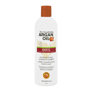 Ors Argan Conditioner 250 Ml