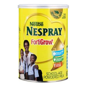 Nestle Nespray 1.8kg