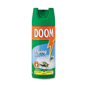 Doom Extreme Flying Insects 300ml x 30