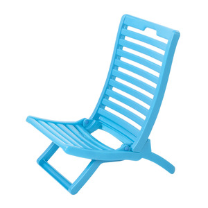 Tropica Beach Chair