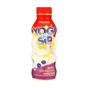 Yogi Sip Drinking Yogh Granadilla 500g