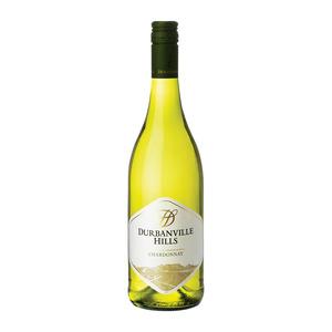 Durbanville Hills Chardonnay 750ml