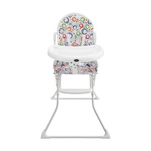 Chelino Basic High Chair