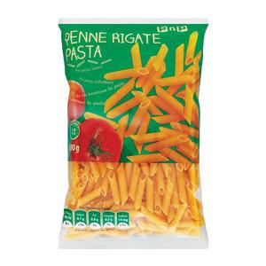 PnP Pasta Penne Rigate 500g