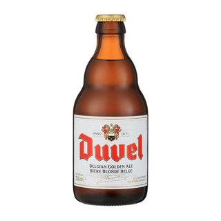 Duvel Malt 330ml