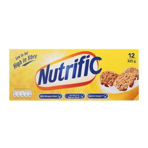 Nutrific 225g