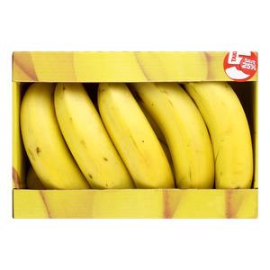 PnP Bananas 1.2kg