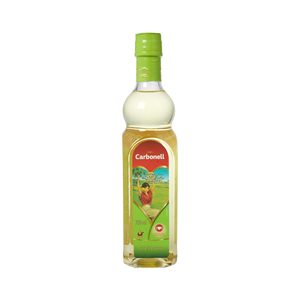 Carbonell Extra Light Olive Oil 750ml