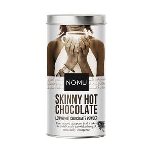 NOMU Skinny Hot Chocolate 200g