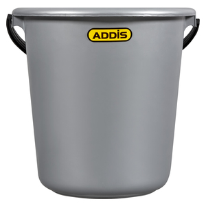Addis 9l Bucket with Handle