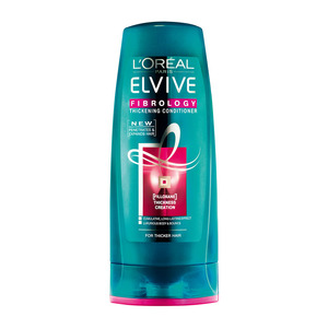 Elvive Conditioner Fibralogy 200ml